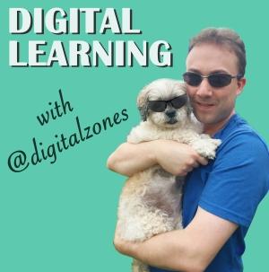 Digital Learning Logo.jpg
