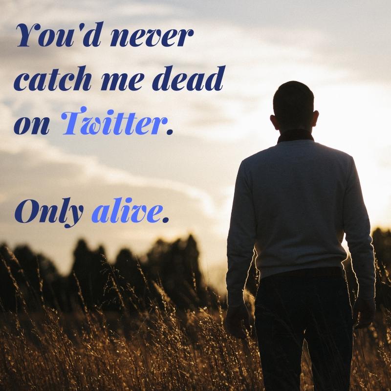 Twitter Canva (jpeg).jpg